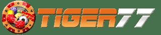 FA-Logo-Tiger77-Renewal-320x70